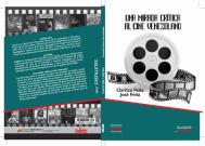 una mirada critica al cine venezolano