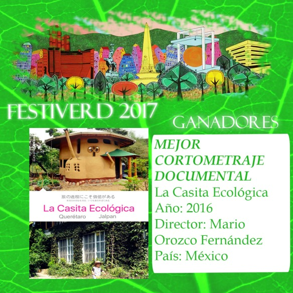 mejor documental